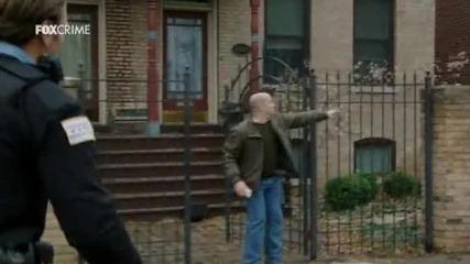 Полицаите от Чикаго сезон 1 епизод 8 бг аудио / Chicago Pd season 1 episode 8 bg audio