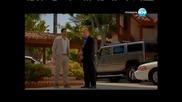 От местопрестъплението: Маями S10 E02 / Бг. аудио