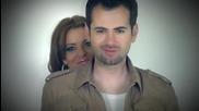 Elena Velevska i Ljupce Vasilev - Liceto na sovesta