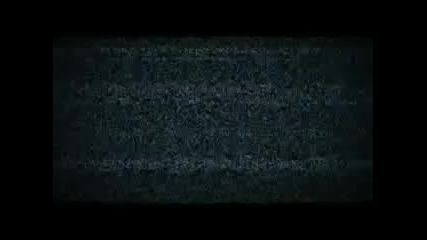 Теди Джорджо И Анита Майзер - No Bambino