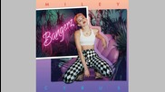 Miley Cyrus - Someone Else - превод