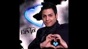 Ervin Nev Album 2012