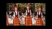 Румен Родопски - Мари Моме ( Високо Качество)