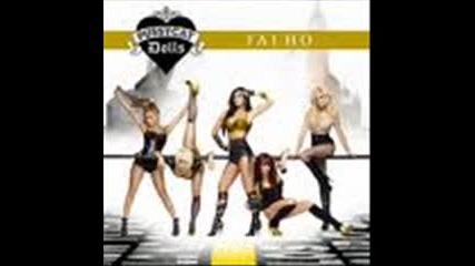 Pussycat Dolls - Jai Ho