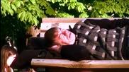 Братя Аргирови - Пролетна умора