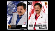 Rade Radosavljevic Meklaud - Srbija je nasa dusa (BN Music)