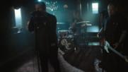 Good Charlotte - Shadowboxer (Оfficial video)