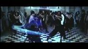 Jay Sean - Down ft. Lil Wayne (бг Превод)