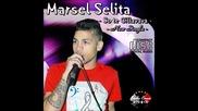 Marseli Selita - So te Gillavava Tallava Hit -2014