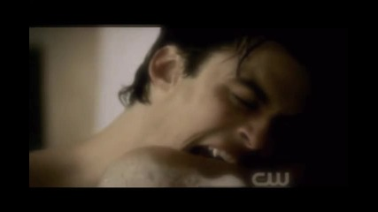 Tvd/...oops!...i Did It Again