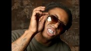 Lil Wayne - Money In The Bank