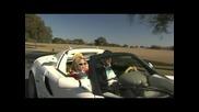 Rinspeed's first underwater Car - Youtube