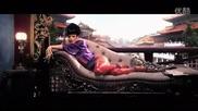 !!new!! Coldplay ft. Rihanna - Princess of China Текст