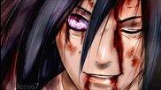 Naruto Manga 659 [bg sub]*hd+sfx