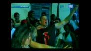 Nelly Furtado -  No Hay Igual (2006 TV)