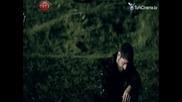 Османски времена - еп.8/1 (rus audio)