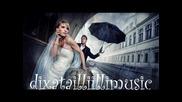Ricardo Estrella,nytron,dionysus Jr. - Back to Me (pammin Remix)