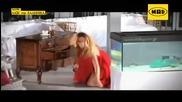 Гръцко 2012 Anna Vissi - Ora Na Fevgo ( New Official Video )