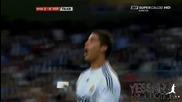 Cristiano Ronaldo Dos santos Aveiro H Q