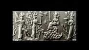 Шумер и анунаките от Нибиру - част 2