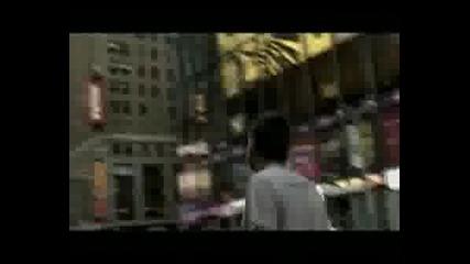 Любо - На Края На Света (new)