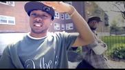 Shake Money Of Ybes Ent - Money The Cash