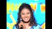 Anwesha - Dola Re Dola performance