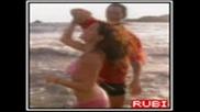Rubi - Най - Якия Сериал
