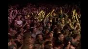 Ozzy Osbourne - I Dont Know