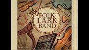Folk Lark band - Demo (full album 2014 ) medival Russia