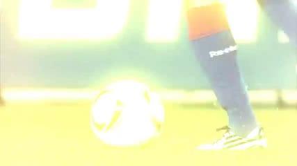 Реал Мадрид - Цска Москва превю