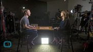 Mark Zuckerberg: Facebook News Feed Will Be Mostly Video In Five Years