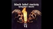 Black Label Society - Layne