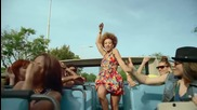 Oceana - Everybody ( Official Video 2014 ) + Превод