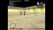 Killer1 vs Sn1p3rn