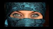 Добър Арабски House Mix