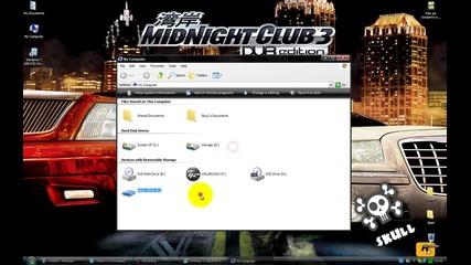 Как да запишете Windows 7 на флашка или диск [hq]