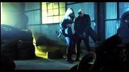*бг суб* Keri Hilson ft. Chris Brown - One Night Stand