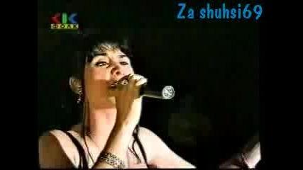 Софи Маринова - Кажи Ми Истината