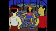 The Simpsons s09e14