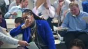 New!!! Jay Rock ft. Kendrick Lamar, Future & James Blake - Kings Dead [official video]