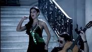 Mia Martina - Tu me manques ( Missing You ) Rmx