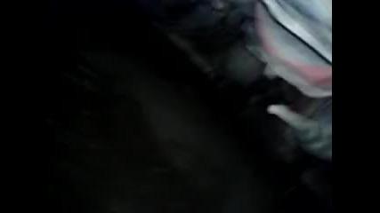 video-2012-09-29-19-33-43