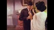Сангам - 3 част (sangam 1964)
