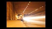 Скандау Feat. Bling - Огледало