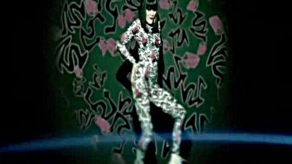 !!превод + текст!! Jessie J - Domino (djesi Djei - Domino)