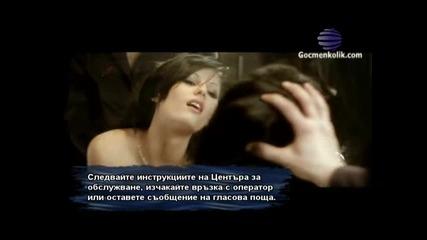 Ивана - Ало, девойките ( Официално видео )