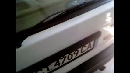 Mov00608