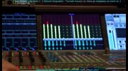 ! # [ Част Четвърта Bg Audio ] - [ Тествай мозъкът си. Няма да повярваш на очите си. ]