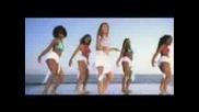 Sean Paul Feat. Rihanna - Break It Off